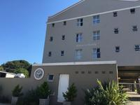 Property For Sale in Central, Grahamstown