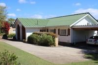 Property For Sale in Somerset Heights, Grahamstown