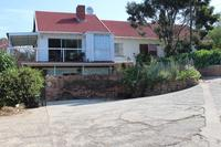 Property For Sale in Hill Sixty, Grahamstown