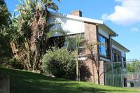 Property For Sale in Oatlands North, Grahamstown