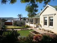 Property For Sale in Sunnyside, Grahamstown