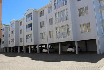 Property For Sale in West Hill, Grahamstown