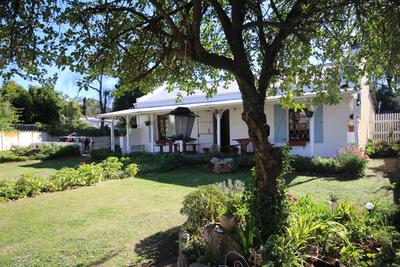 Property For Sale in Oatlands, Grahamstown