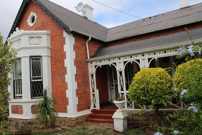 Property For Sale in Kingswood, Grahamstown